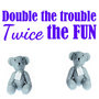 Double-the-trouble-twice-the-fun